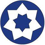 3 7TH - 7th Service Command (MN, ND, SD, WY, IA, NE, CO, KS, & MO) HQ: Omaha