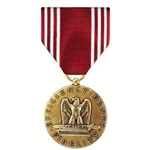 MEDAL Armygoodconduct 300x300 - Les médailles et décorations américaines