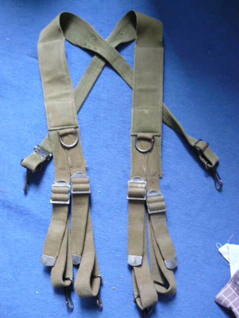 P1020816 - les bretelles M36