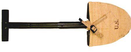 pelle m1910 - La pelle M-1910