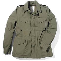 VESTE - La veste M-43