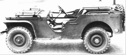 mmu get jpeg - Jeep Pygmy construite par Ford