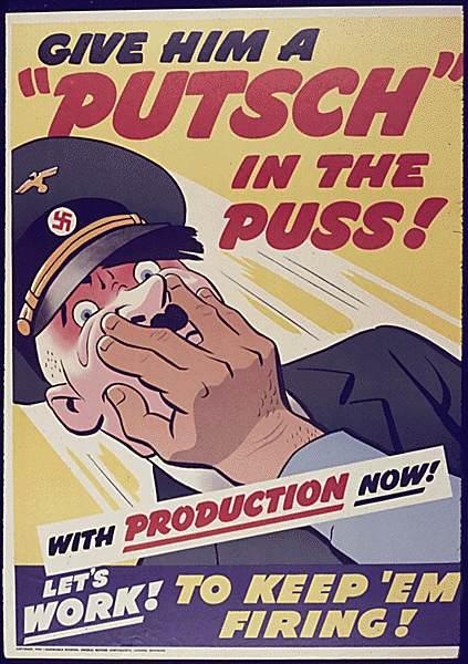 POSTERS USA3913 - POSTERS_USA3913