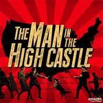 1 The man high castle affiche 150x150 - The Man in the High Castle, la nouvelle série où les alliés ont perdu la guerre