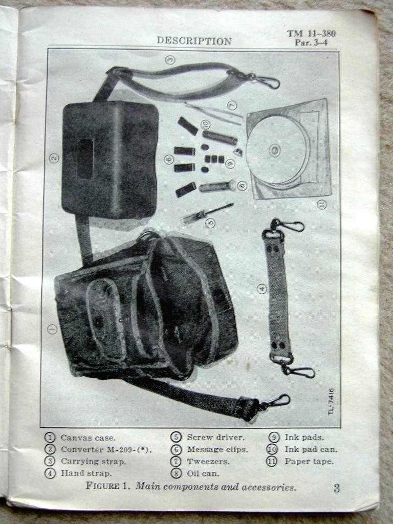 21 composants - 21_composants