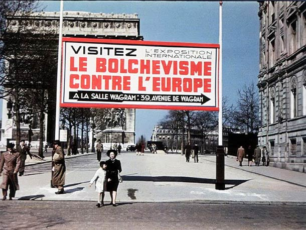 andre zucca Paris sous occupation 1940 1944 13 - andre-zucca-Paris-sous-occupation-1940-1944-13