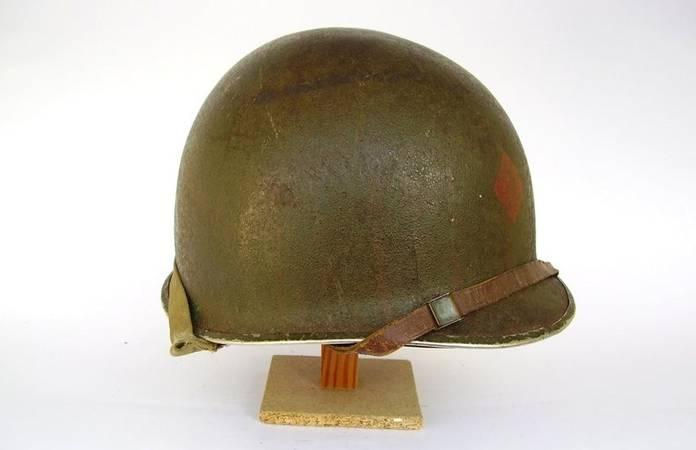 Le casque USM1