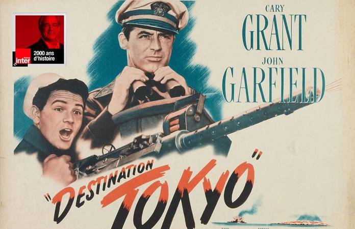 2000 ans d'histoire, Le cinéma de propagande entre 1930 et 1945