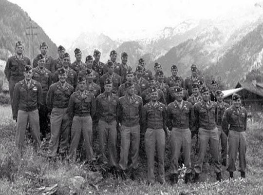 99b6ef9e23e6311590e1295242003934 - Les hommes de la Easy Company