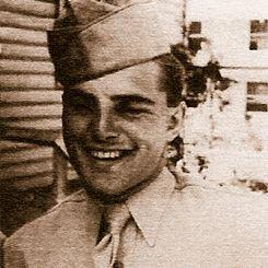"fde966ff0122f056b379caaaa3a8bbbd - Staff Sergeant Myron N. ""Mike"" Ranney"