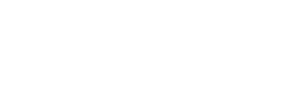 US militaria