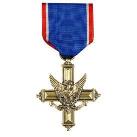 MEDAL DinstinguishedSC - Distinguished Service Cross