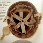 M1C 150x150 - Le casque USM2 et M1C