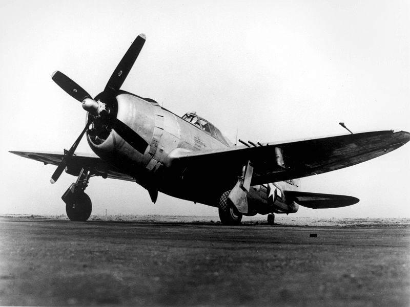 800px P 47 2 - 800px-P-47-2