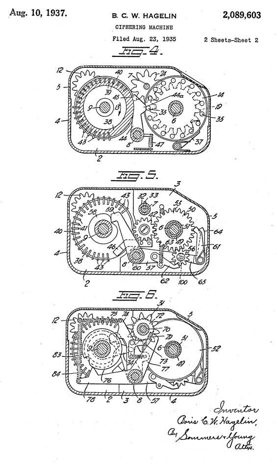 38 brevet - 38_brevet
